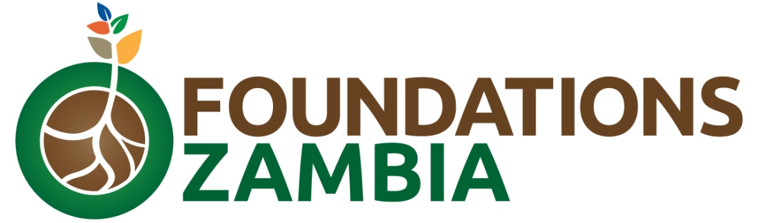 FoundationsZambiaLogo2